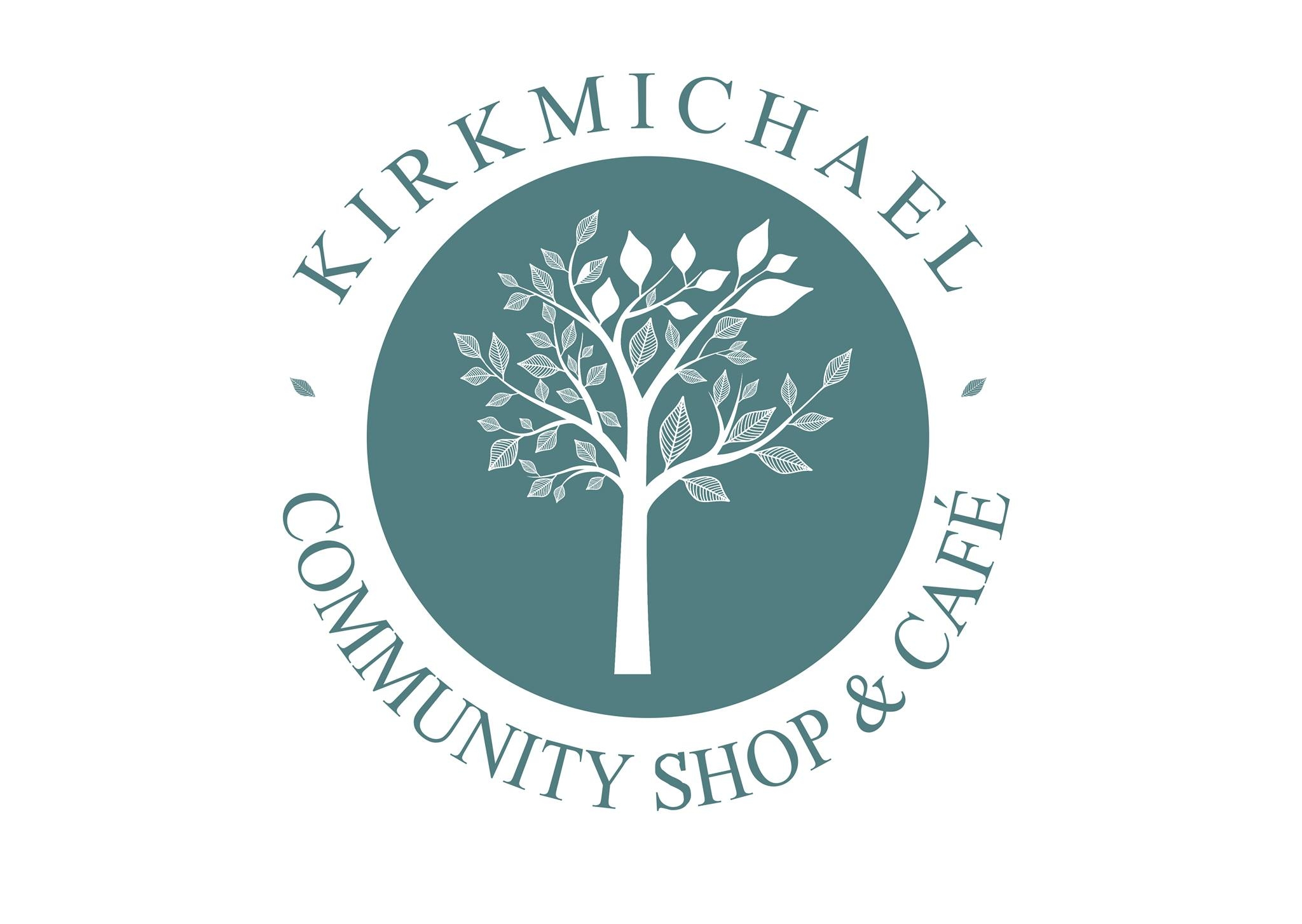 Kirkmichael Sop and Cafe