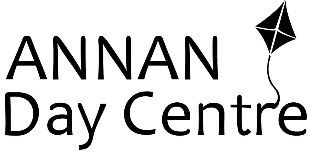 Annan Day Centre Logo