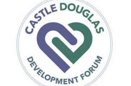 Castle Douglas Development Forum