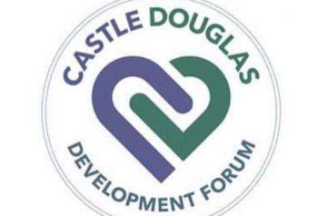 Castle Douglas Development Forum