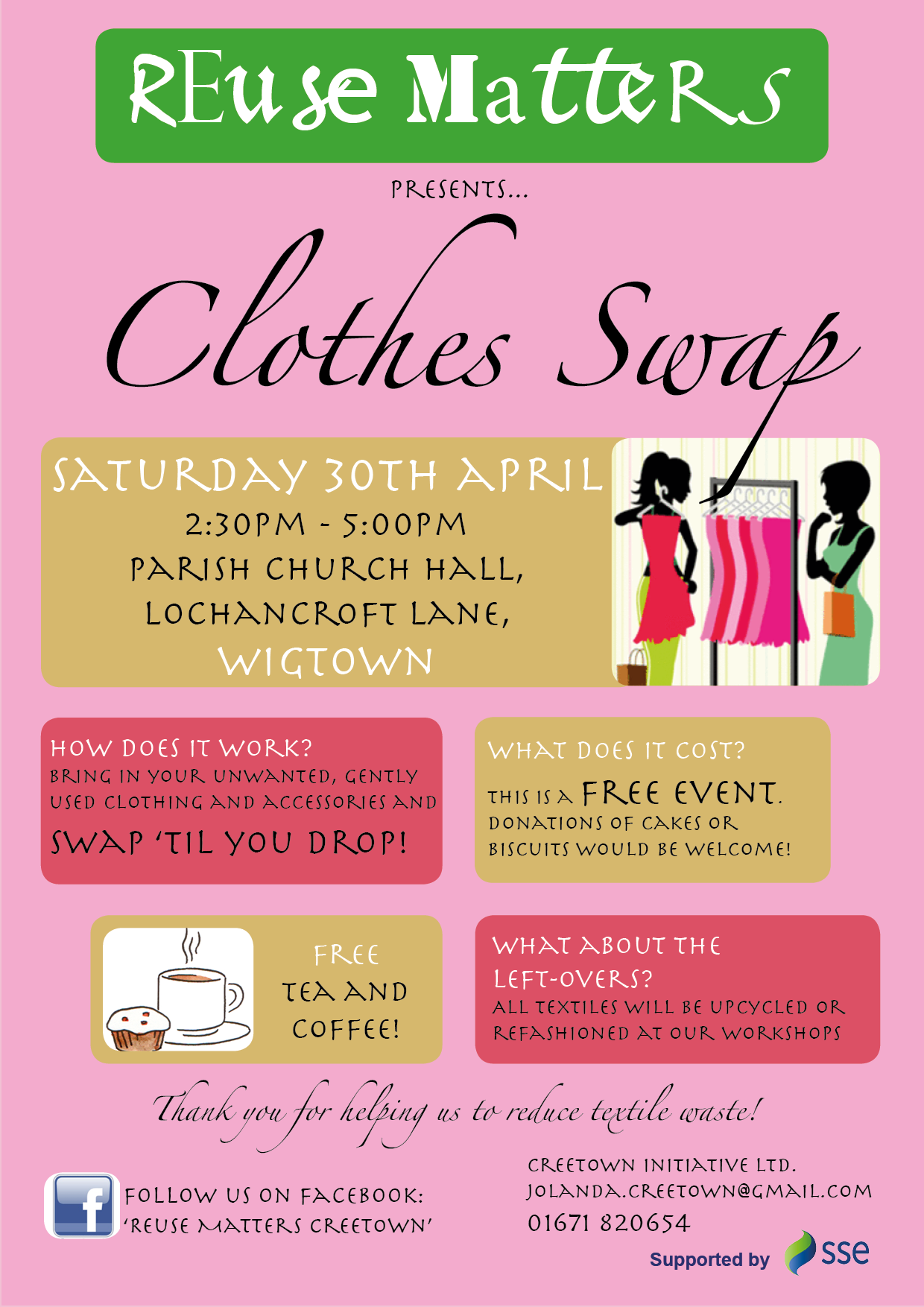 Reuse-Matters-Clothes-Swap-Wigtown-PNG