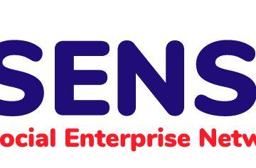 SENScot logo